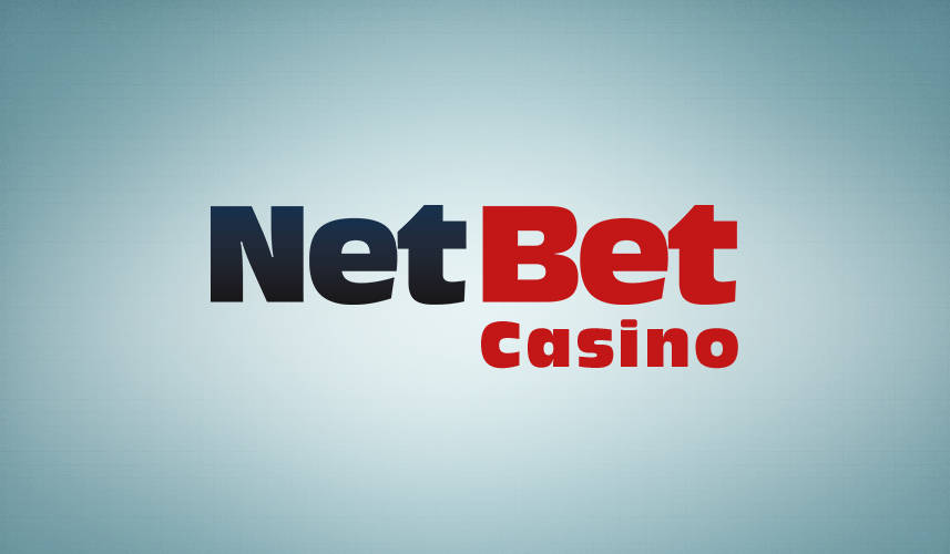 Netbet casino online 429642