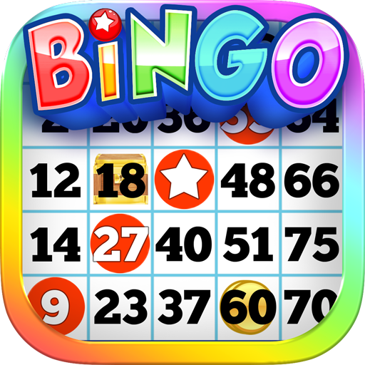 King bingo baixar 449286