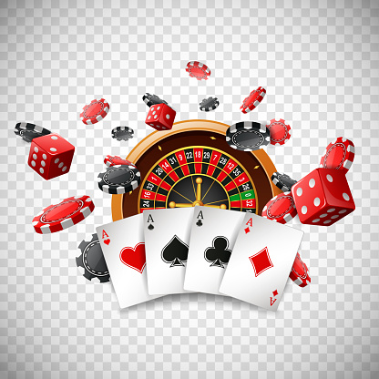 Free spins poker 748050