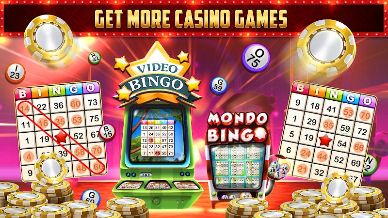 Vegas jogos online buffalo 242869