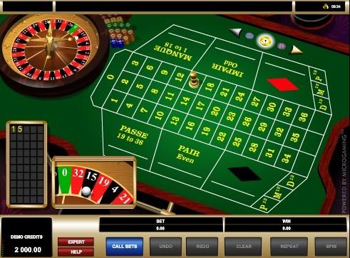 Roleta bonus online 655772