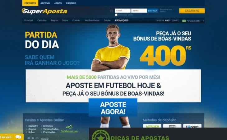 Cassino online free superaposta 535076