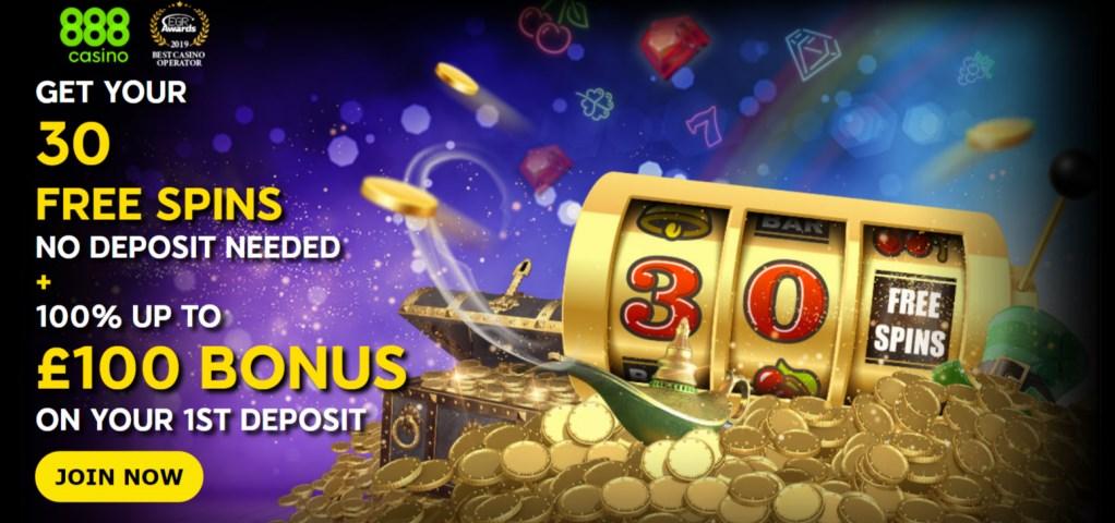 888 casino bonus 489635
