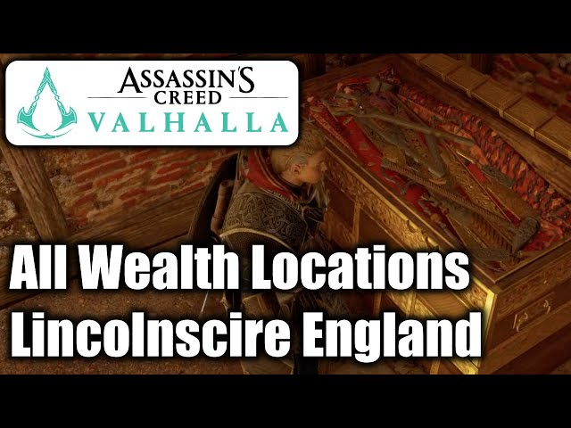 Valhalla caça níquel 669278