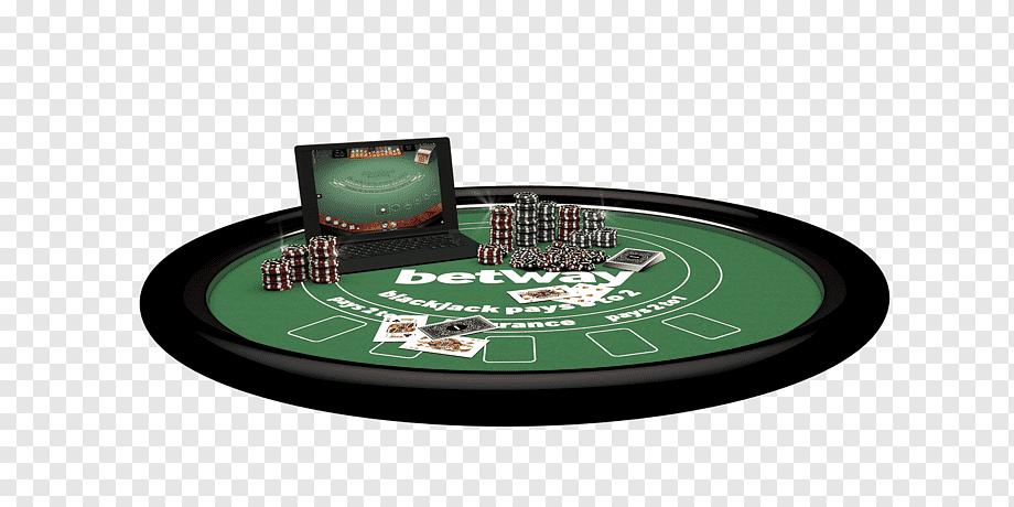 Casinos populares betway 319935