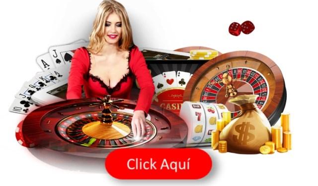 Playbonds cassino poker 575887
