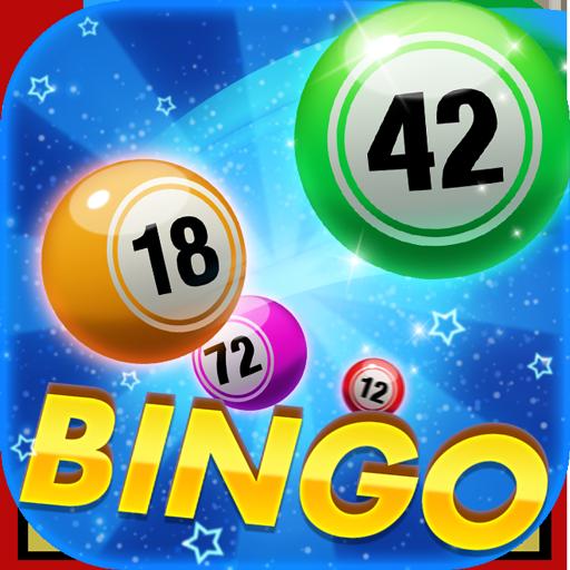 Casino games baixar vídeo 455361