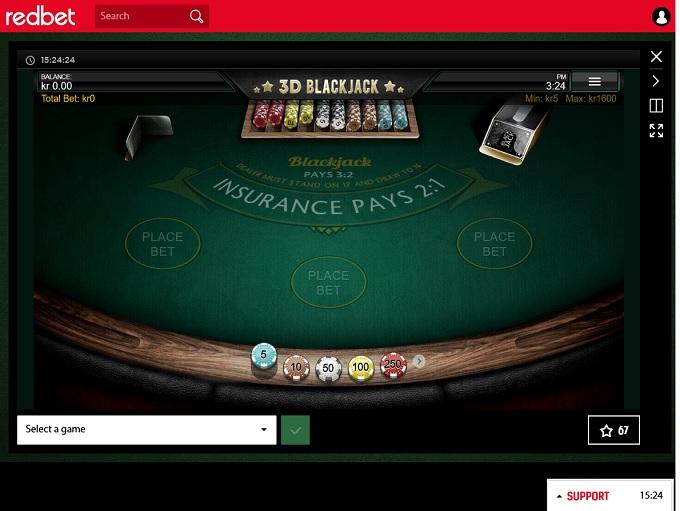 Casinos em 624253