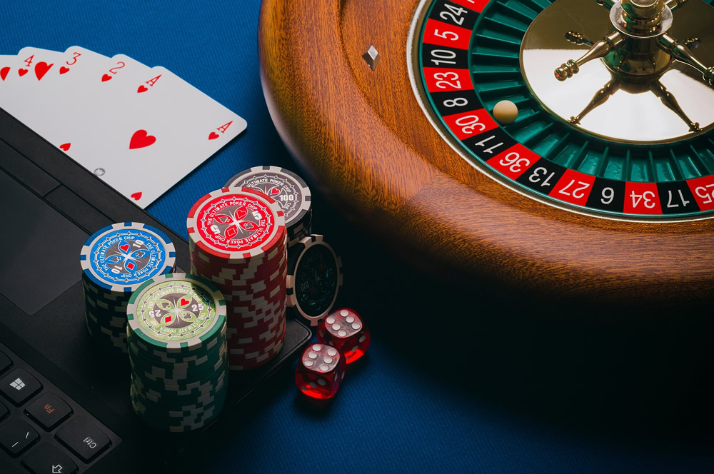Slots caça-níqueis 222544
