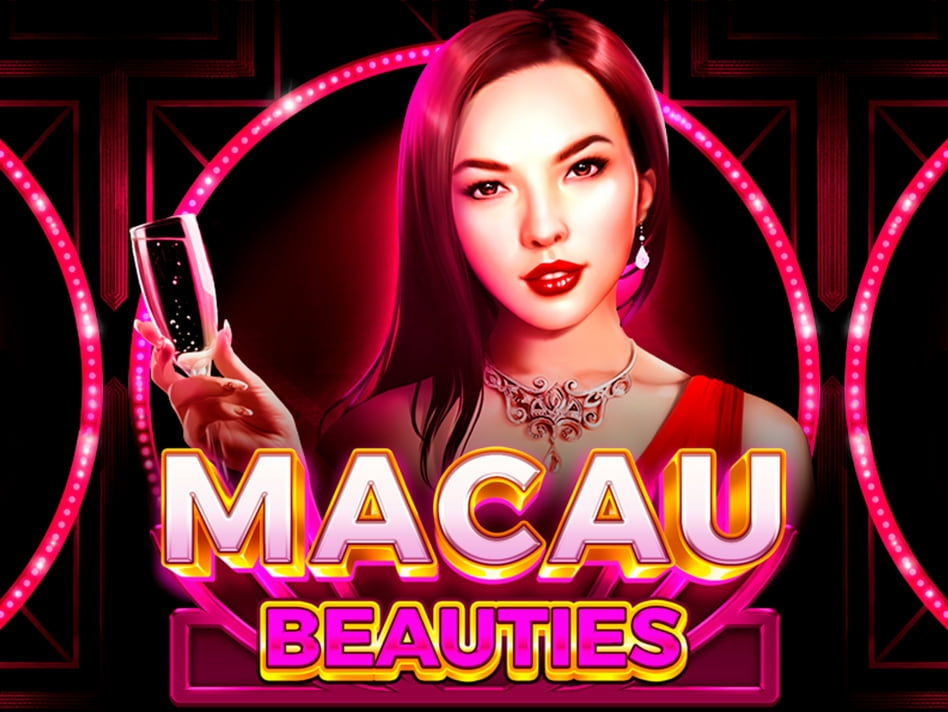 Macau mapa mundi 637654