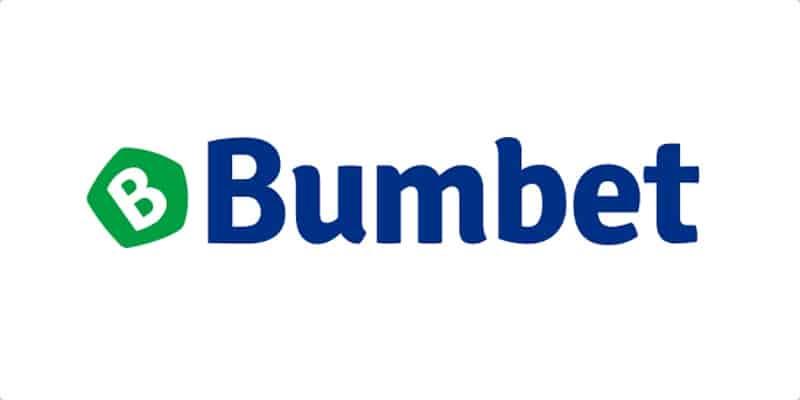 Chat melhor bônus bumbet 593171