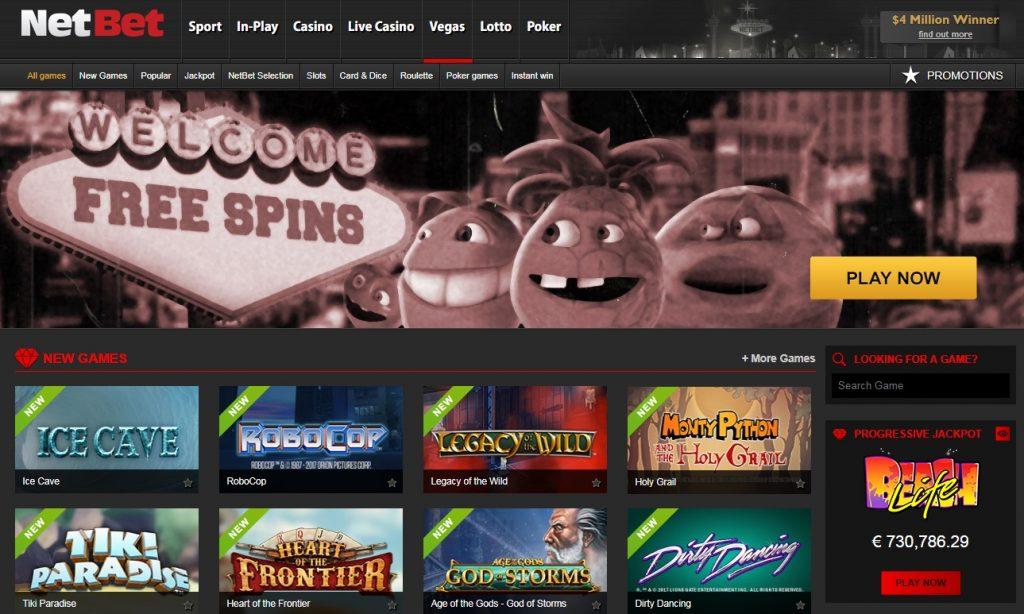 Winner casino 513904