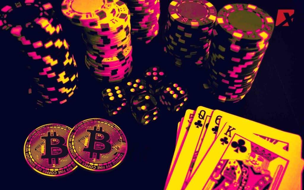 Giros online poker 512996