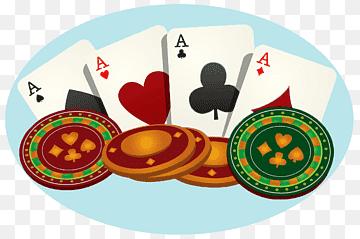 Bets sports Vegas casino 346463
