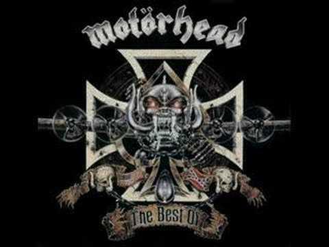 Motörhead casino Brasil tradutor 548048