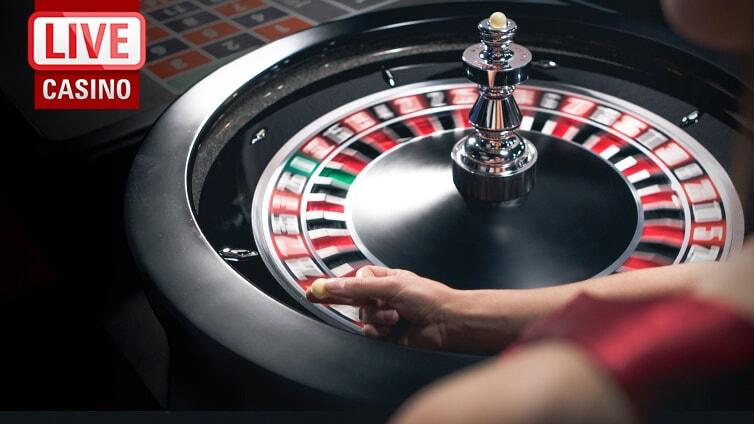 Cluedo casino 324463