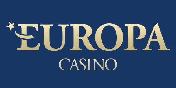Europa cassino bingo 276138