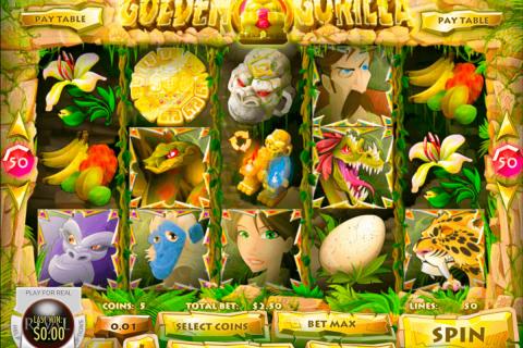 Rival populares casino pt 355752