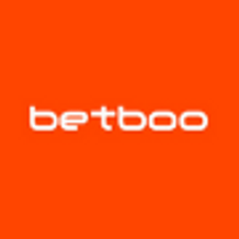 Betboo chat online cassinos 557722