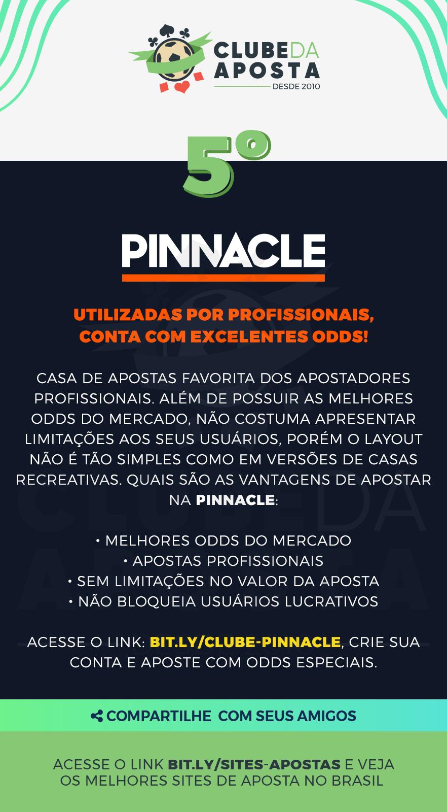 Melhor bônus Brazil 637912