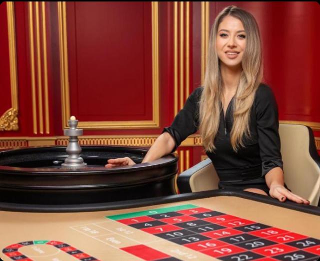 Justo gambling casinos 264572