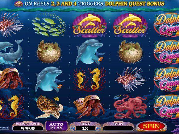 Bonus casino betfair 183129