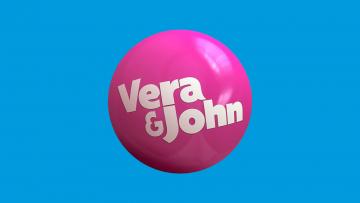 Vera&John é confiavel wallet 449765