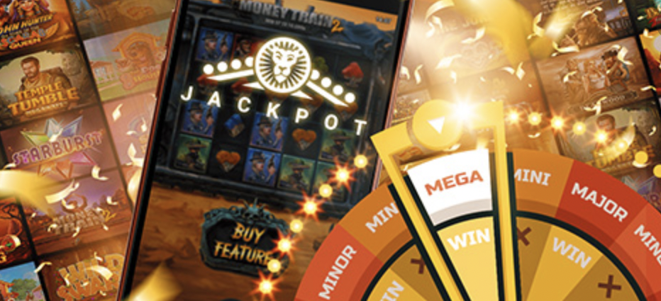 Caça niquel jackpot 253782