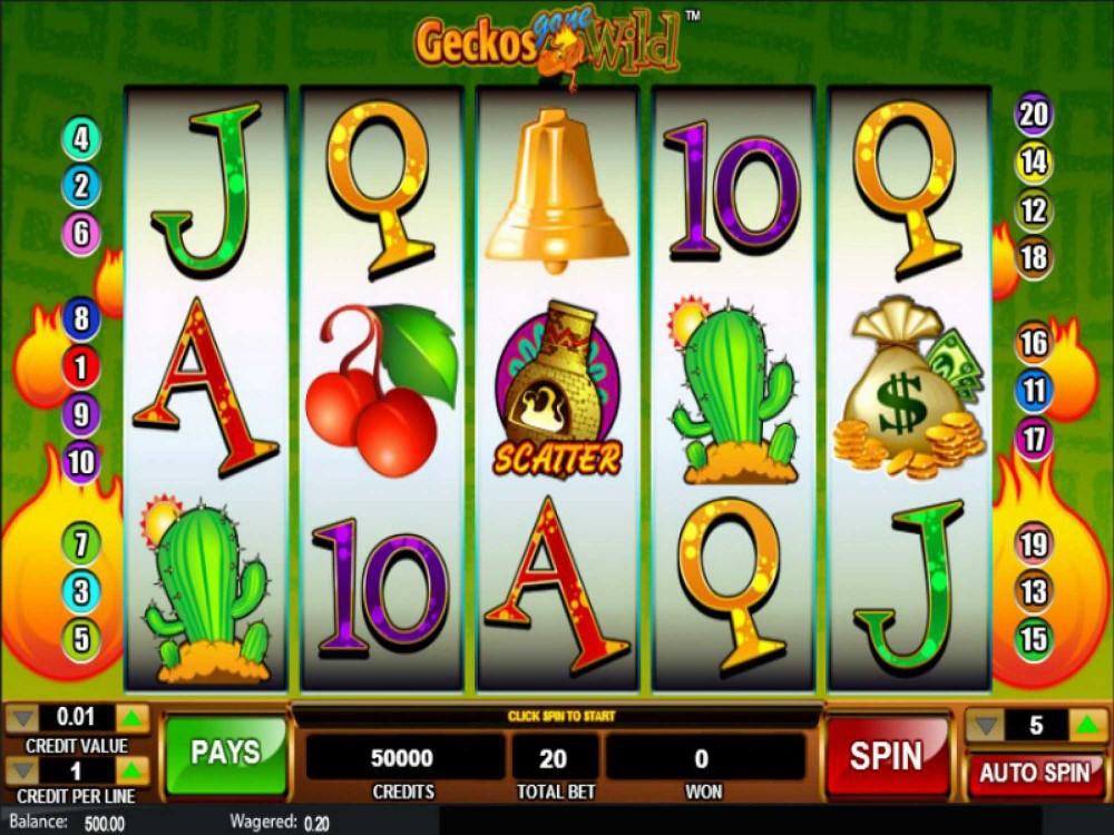 Casinos cadillac 511114