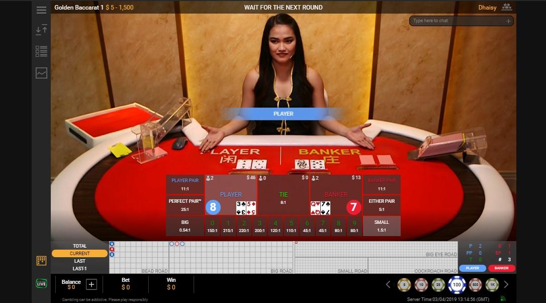 Playtech games betfair account 578075