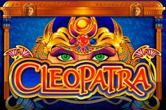 Cleopatra caça níquel 560530