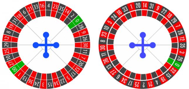 50 bets apostas 632623
