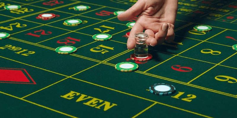Bumbet casino 741911