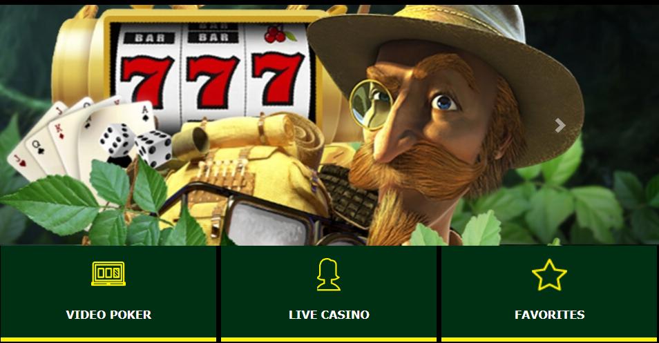 Jogo de casino tópico 145972