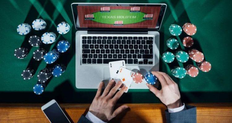 Legalização apostas jogos 241271