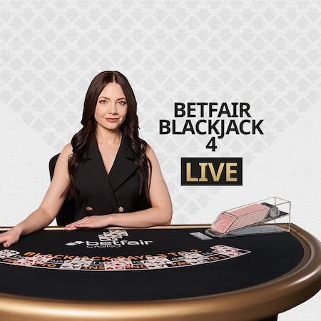 Betfair Roku casinos betgames 272991