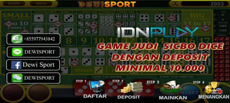 Dice twister casino para 573416