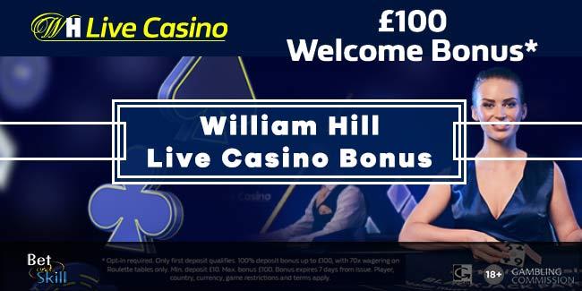 Casino bet 290943