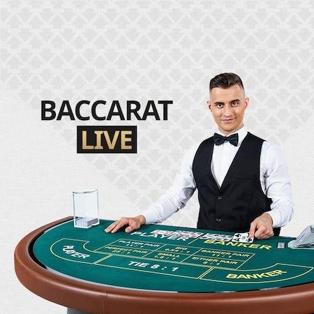Estoril casinos online odds 466621