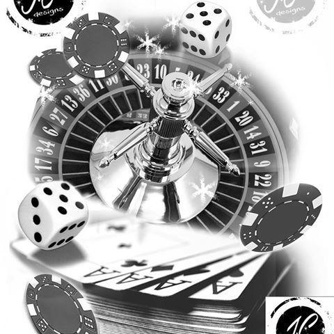 Unique casino roleta personalizada 439239