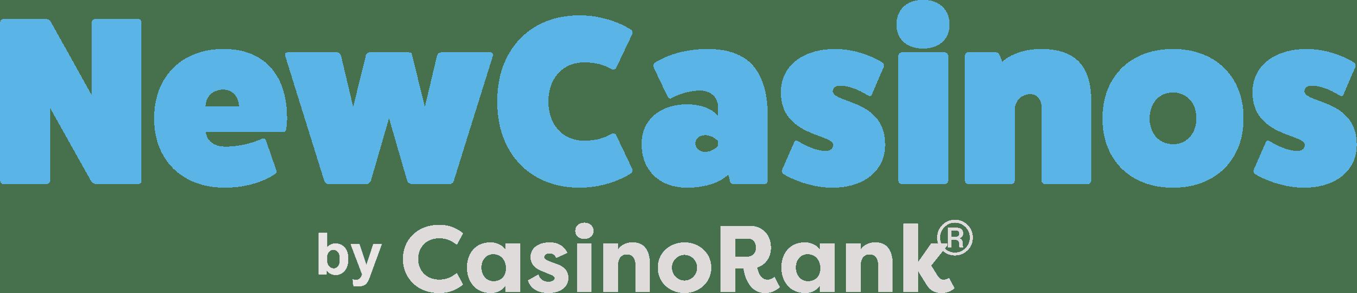 National casino Brazil 565296