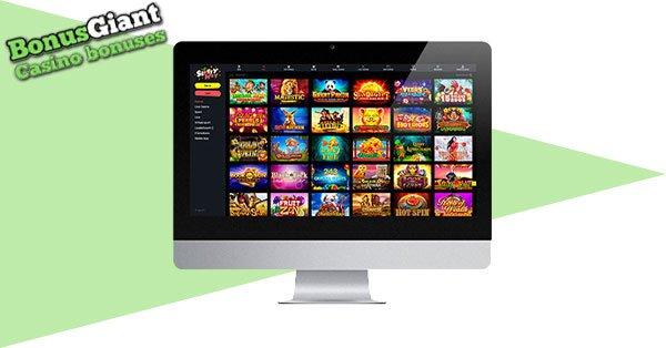 Casinos habanero pagamentos 227758