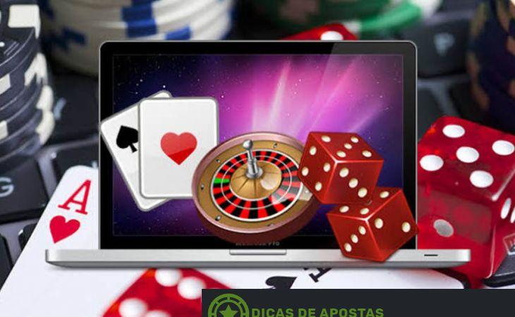 Casinos openbet populares 166582