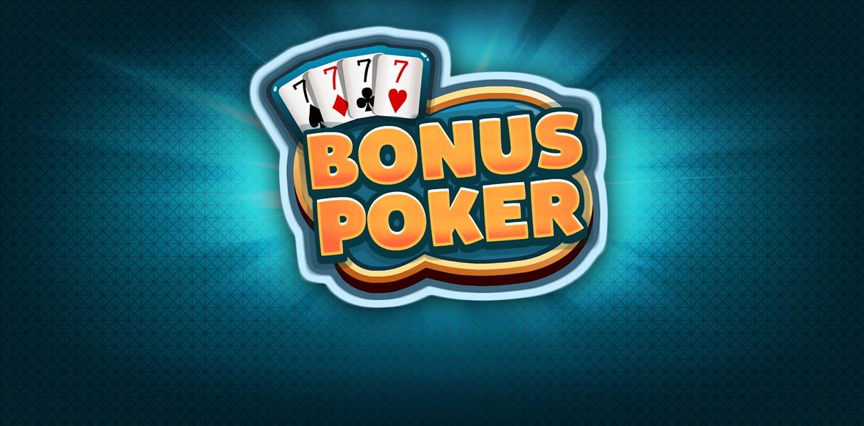 Betboo poker red rake 577430
