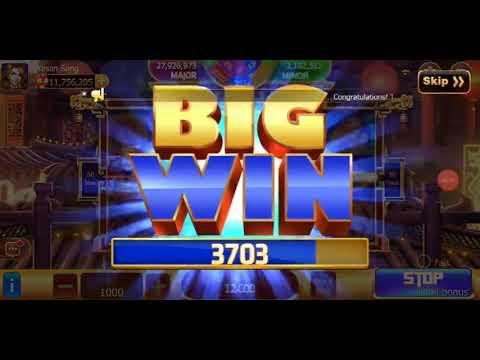 Bonus poker slot 746756