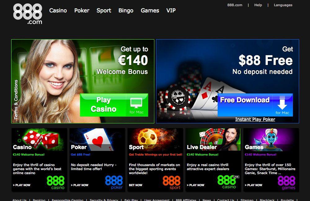 Whitemedia casino Brasil promoções 411794
