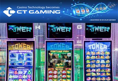 Artigos e notícias casino 318625