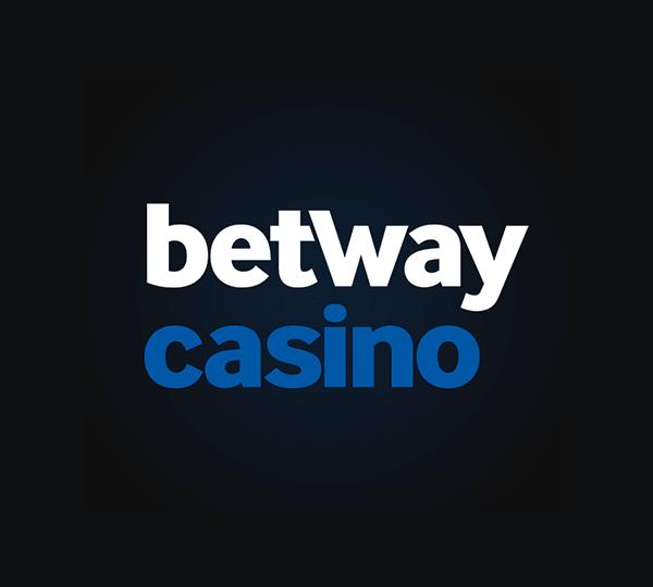 Casino reclamações 311233