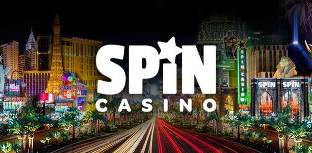 Casino para iniciantes 741139