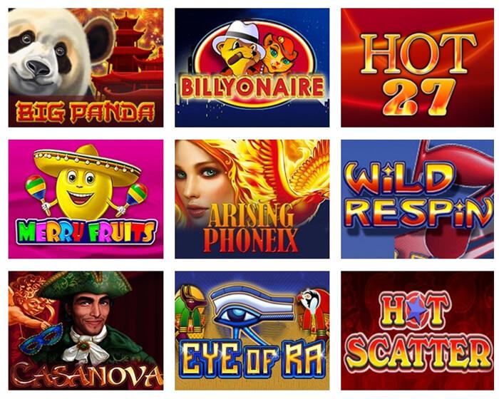 Baixar bumbet casinos amatic 487089